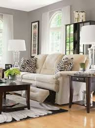 At La Z Boy Furniture Galleries Lazy Living Home