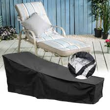 Water Resistant Sunlounger Cover Sun Lounge Chair Cover Patio ... Soft Cotton Seat Pad Lounge Recliner Chair Cover Thicken Replacement 2 Bag Set Capalaba Complete Self Storage Custom Beach Towels Blue For Golf Hotel Hauser Stores Waterproof Outdoor Chaise Patio Fniture Ravenna Premium Product Photography Covers Teak Free Shipping Poolside Caribbean Natural A Timelessly Modern Lounge Chair Vitra Eames Hickory Sand Patio34