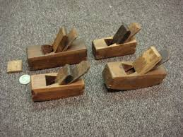 wooden train whistle patterns diy wood veneer cabinets antique
