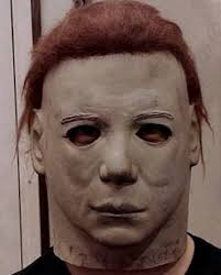 Halloween Film William Shatner Mask by 2nd Annual Top Ten Michael Myers Mask Replicas Ever Pt 2 Of 2
