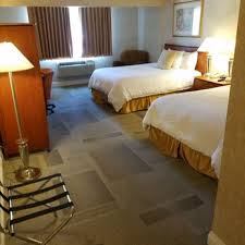 Bull Shed Bakersfield Ca by Hotel Rosedale 139 Photos U0026 142 Reviews Hotels 2400 Camino