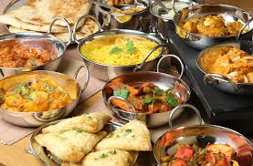 cuisine canada indian food in canada the canadian encyclopedia