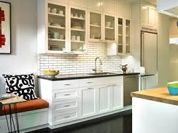 deco cuisine boulogne sur mer décoration carrelage brique cuisine nanterre 8171 29252308