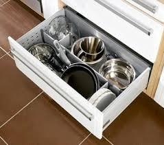 rangement pour tiroir cuisine rangement tiroir cuisine coulissant derrire plinthe pour de