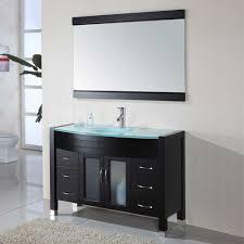 Ikea Cabinet For Vessel Sink by Bathroom Unfinished Wood Vanities Bathroom Cabinet For Vessel