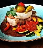 the 10 best restaurants near weinessiggut doktorenhof in