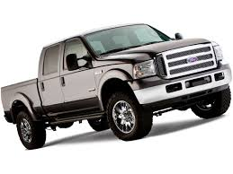 1999-2007 F250 & F350 Super Duty Bushwacker Extend-a-Fender Flares ... Bushwacker Extafender Flare Set For 0711 Gmc Sierra 12500 Extend A Bed Best 2018 Purchase A New Truck Or Extend Life Through Remanufacturing Review Darby Hitch Cargo Carrier 2010 Ram 1500 Dta944 Pickup Wikipedia Extendatruck 2in1 Load Support Mikestexauntfishcom Darby Kayak Carrier W Hitch Mounted Extender Truck Compare Vs Etrailercom W In Moving Services Morways And Storage Bed Mini Crib Bedding Boy Organic Sale Queen