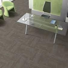 Kraus Carpet Tile Elements by Carpet Archives Vancouver Laminate Flooring