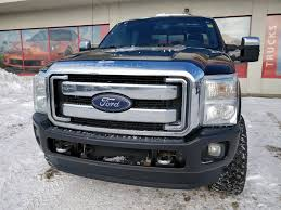 Used 2013 Ford Super Duty F-350 LARIAT CREWCAB 4X4 DIESEL TRUCK 4 ... 2001 Used Ford Super Duty F250 Xl Crew Cab Longbed V10 Auto Ac 2008 F350 Drw Cabchassis At Fleet Lease Srw 4wd 156 Fx4 Best 2017 Truck Built Tough Fordcom New Regular Pickup In 2016 Trucks Will Get Alinum Bodies Too Gas 2 For Sale Des Moines Ia Granger Motors 2013 Lariat Lifted Country View Our Apopka Fl 2014 For Sale Pricing Features 2015 F450 Reviews And Rating Motor Trend