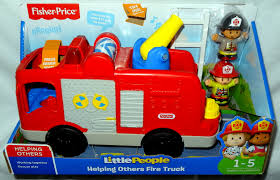 Fisher Price Little People Helping Others Fire Truck New In Box Baby ... Free Fire Engine Coloring Pages Lovetoknow Hurry Drive The Firetruck Truck Song Car Songs For Smart Toys Boys Kids Toddler Cstruction 3 4 5 6 7 8 One Little Librarian Toddler Time Fire Trucks John Lewis Partners Large At Community Helper Songs Pinterest Helpers Little People Helping Others Walmartcom Games And Acvities Jdaniel4s Mom Blippi Nursery Rhymes Compilation Of