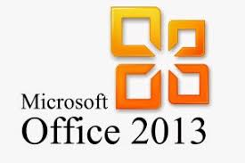 microsoft office 2013 standard 64 bit Archives fline