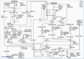 2002 Chevy Silverado Wiring Diagram - Autoctono.me Tailgate Components 199907 Chevy Silverado Gmc Sierra 2002 Chevy Silverado A Guy Can Dream Right Pinterest Dne With Our 1959 Apache Work In Progress Seats From 2500 Extended Cab 4x4 Google Search Wiring Diagram Collection 2500hd Build Thread Page 2 Truckcar Duramax Diesel Ls 4x4 Truck For Sale Hotblooded Cover Truck Truckin Magazine Readers Rides Trucks Issue 5 Photo Image Gallery Chevrolet Silverado 7 2004 Stereo Complete New To 2003 Pin Ni Bryce Mcgillis Sa
