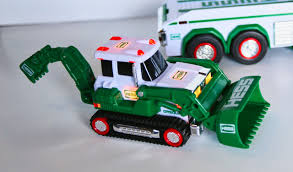 2013 Hess Toy Truck Tractor | EBay 2002 Hess Truck With Plane Trucks By The Year Guide 2013 Toy Tractor Ebay Amazoncom 1999 Minature Fire Toys Games Antique Best 2000 Decor Ideas 1996 Hess Emergency Ladder 25 Toy Trucks On Pinterest Cars 2 Movie Classic Hagerty Articles 2017 Arrived Today Youtube 3 Models 1984 Tanker 1986 2day Ship 2016 And Dragster All On Sale