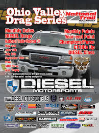 Diesel Motorsports: Diesel Drag Race Series Starts Soon! Vwvortexcom Mk1s In Mini Truckin Magazine Thoughts 8lug Diesel Truck November 2007 Vol 2 No 7 Steve Fresh F350 Ford Pickup Trucks 7th And Pattison Gmc Style Points Lug Chevy Flatbed Project X Feature Power Feb Inch Suspension Lift By Rough Country Iconus Kit Lug Diesel Truck Ram Buyers Guide The Cummins Catalogue Drivgline Customizing For Appearance Performance Tenn Nhrda Oklahoma Nationals On Livestream Banks Siwinder Dakota Brilliant Compared
