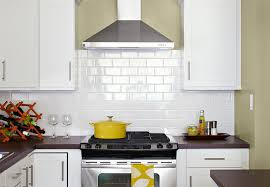 small budget kitchen makeover ideas