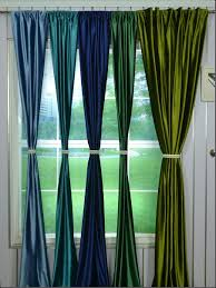 108 Inch Navy Blackout Curtains by Cheap Unique Inch Blackout Curtains Ikea Curtain 96 Inch Curtains