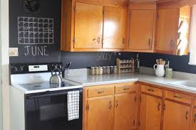 Cheap Backsplash Ideas For Kitchen by 15 Ideas For Removable Diy Kitchen Backsplashes Apartment Therapy