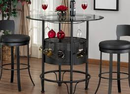 Kitchen Table Sets Ikea by Bar Bistro Table And Chairs Ikea Bistro Table And Chairs Wayfair