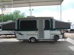 2004 Starcraft Centennial 3604 Folding Camper Prescott Valley, AZ ... 2004 Starcraft Ctennial 3604 Folding Camper Prescott Valley Az Truck Rvs For Sale 1982 Starmaster 1908 G00049 Vacationland Used 1988 Fleetstar 950 At Bullyan Rv Center Vintage Starcraft Pop Ups Coleman Pop Up Awning Bag Parts Roll For Diy Popup 2106 Coldwater Mi Haylett Auto Campers In California Rvmh Hall Of Fame Museum Library Conference Sales Class A B C Motorhomes Travel Trailers