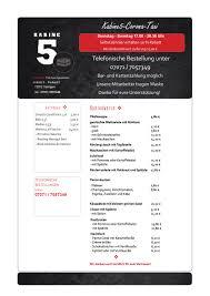 gastronomie liefer abholservice in tübingen tüshop