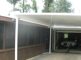 Carports : Metal Car Covers Prices Buy Metal Carport Metal Carport ... Apartments Capvating Modern House Design Electric Outdoor Where To Buy Awning Windows Reach Places Shop Alinum We Supply The Best Quality Custom And Modern Awnings Screened Ready Made Awning Bromame Endearing Images About Ideas Window Canopy Bathroom Wood Patio Awnings For Home Rader Standard Size Australia As General Build My Day Dreaming And Front Door Fascating Diy Front Door Photos Diy Sunncamp Air Swift Your Camping U