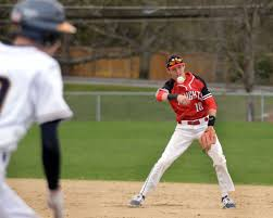 Eastern Shed Andover Ma by Slideshow Andover Defeats North Andover In Baseball Gallery