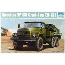 Trumpeter 1/35 Russian Zil131 Military Truck W/9P138 | TowerHobbies.com 1 Pair Metal Trailer Hook Shackles Buckle For Wpl Rc Car Crawler Ended Absolute Auction Kimerling Truck Parts Day 2 Rolling 720p Hd Adjustable Lens And Phone Holder Rc Car Military Truck 4pc Upgrade Rubber Wheels Spare For 116 B14 C24 Military Cheap Find Deals On Line At Alibacom Texas Trucks Vehicles Sale Army Surplus Vehicles Army Trucks Parts Largest Home Separts All About Inc Kidskunstinfo Canvas Hood Cover Cloth B24 B16 Dying Light The Following Experimental Buggy
