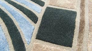 tapis tous les produits roche bobois