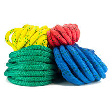 Heavy Duty Nylon Tow Rope Best Tow Ropes For Truck Amazoncom Vulcan Pro Series Synthetic Tow Rope Truck N Towcom Hot Sale Mayitr Blue High Strength Car Racing Strap Nylon Rugged The Strongest Safest Recovery On Earth By Brett Towing Stock Image Image Of White Orange Tool 234927 Buy Van Emergency Green Gear Grinder Tigertail Tow System Dirt Wheels Magazine Qiqu Kinetic Heavy Duty Vehicle 6000 Lb Tube Walmartcom Spek Harga Tali Derek 4meter 4m 5ton Pengait Terbuat Dari Viking Offroad Presa 2 In X 20 Ft 100 Lbs Heavyduty With Hooks
