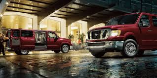 NV® Passenger   Commercial Incentive Program   Nissan Commercial ... Nissan Atlas Wikiwand West Coast Mini Trucks All For Sale Cabstar Price 6900 2006 Truck Mounted Aerial Platforms 2015 Nv Cargo Van Youtube Acapulco Mexico May 30 2017 Grey Pickup Frontier Commercial Vehicle Info New Sales Near Apex Nc Aton5613puertaeledora_van Body Year Of Mnftr Cabstar Trusted Multipurpose Singapore Bodies Chassis Nt400 Truck Vehicles Ud 2300lp Diesel Auto Jp 1933 Pinterest City Welcome To Our Dealership