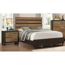 east elm bedroom bed dresser mirror queen 57760 bedroom