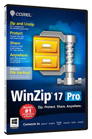 WinZip 17.5 Pro Edition - Discount Coupon Code Nike Clearance Coupon Code Nike Underwear Bchwear Boxer Compression Knicker 3d Pro Genie9 Backup Software Coupon Codes October 2019 Get 40 Off Pro Compression Amazon Free Delivery Cloudberry Drive Sawatdee Coupons Track And A Giveaway Jen Chooses Joy Latest Promo Coupons Nikecom Marathon Active Advantage Custom Code Longsleeve Top Grey Modvel Knee Sleeve Pair Slickdealsnet Socks Discount Store Deals