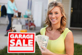 best yard sale checklist the ultimate guide to garage sale prep