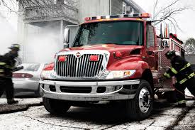 Fire Emergency Fire Emergency Tennessee Truck Dealer Cumberland Intertional Nashville Apparatus Sale Category Spmfaaorg Custom Trucks Smeal Co Equipment Gloves Boots Helmets Amazoncom Kid Motorz Engine 2 Seater Toys Games Toy State 14 Rush And Rescue Police Hook Fabulous Tiny House Built From Recycled Parts Youtube Deep South Made Used As Mobile Tribute Home New Deliveries Eone