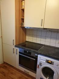 küchenquelle frankfurt