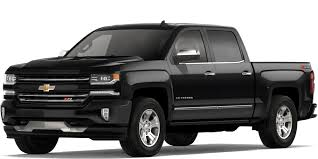 2018 Chevrolet Silverado 1500 For Sale Near Sacramento | John L ... Sca Chevy Silverado Performance Trucks Ewald Chevrolet Buick 2010 Z71 Lifted Truck For Sale Youtube Chevrolets New Medium Duty Cabover Trucks Headed To Dealers Dealer Fort Walton Beach Preston Hood Ram San Gabriel Valley Pasadena Los New 2018 2500 For Sale Near Frederick Md Westside Car Houston For Sale 1990 Chevrolet 1500 Ss 454 Only 134k Miles Stk 11798w Blenheim Gmc A Cthamkent And Ridgetown In Oklahoma City Ok David Dealer Seattle Cars Bellevue Wa Dealers Perfect 2017 Back View