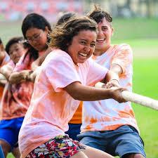 Kohala Pumpkin Patch Hours by Home Hawaii Preparatory Academy
