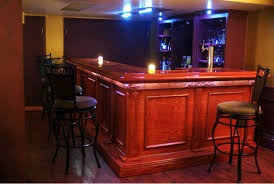 Home Bar Photos | Easy Home Bar Plans Wet Bar Design Magic Trim Carpentry Home Decor Ideas Free Online Oklahomavstcuus Cool Designs Techhungryus With Exotic Outdoor Simple Bar Pictures Of A Counter In Small Red Wall And Modern Basement Interior Decorating Best Classy For Spaces Superb Plans Ekterior Wet Designs For Small Spaces