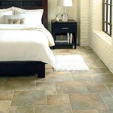 Master Bedroom Flooring Carpet Master Bedroom Marble Flooring