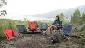 Top 10 Camping Chairs 2020 | Boot Bomb Big Deal On Xl Camp Chair Black Browning Camping 8525014 Strutter Folding See This Alps Mountaeering Rendezvous Crazy Creek Quad Beach Best Chairs Of 2019 Switchback Travel King Kong Steel And Polyester Top 10 In 20 Pro Review The Umbrellas Tents Your Bpacking Reviews Awesome Buyers Guide Hqreview