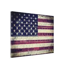 Best 25 Vintage american flags ideas on Pinterest