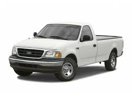Pre-Owned 2004 Ford F-150 In Port Orchard #JKF61583A | Port Orchard Ford Pickup Truck Beds Tailgates Used Takeoff Sacramento Svt Lightning Ford Club Gallery 2004 Ford Truck White 4 Bob Currie Auto Sales Lifted F150 4x4 Custom Florida For Sale Www Twelve Trucks Every Guy Needs To Own In Their Lifetime F 250 Fx4 Black F250 Duty Crew Cab Door Remote Start F350 Monster Trucks Pinterest Super Information And Photos Zombiedrive Accsories 2016 2015 Oneyear Test Update Fx4 Motor Trend Modern Colctible The Fast Lane Ford Ranger Rwanda Cmart