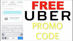 HOW TO GET FREE RIDES ON UBER   PROMO CODES   IN PAKISTAN ... Ski Deals Sunshine Village Xlink Bt Coupon Code Uber Promo Code Jakarta2017 By Traveltips09 Issuu Philippines 2017 Shopcoupons Ubers Oneway Street To Regulation Wsj 2019 Ubereats 22 Off 3 Orders Uponarriving Coupons For Existing Customers Mumbai Cyber Monday Coupons Codes 50 Free Rides Offers Taxibot The Chatbot That Gets You Latest Grabuber Get 15 Credit Travely Coupon Suck Couponsuck Twitter Upto Free At Egypt With Cib Edealo Youtube