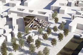 Kã Che Lutz Augsburg Entwurf Des Architekten Lutz Ursel Für Das Neue Bauhaus