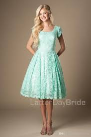 44 best kaceis dress images on pinterest long dresses maxis and