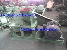 selling wood shaving machine lucy enerpat com wood shaving
