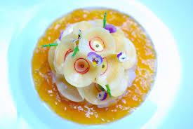 deco cuisine maison de cagne the great restaurants right now on the côte d azur official