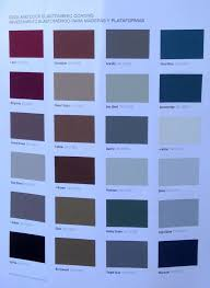 superdeck deck and dock elastomeric coating colors 26 best paints stains images on paint stain stains