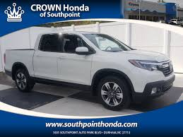 New 2019 Honda Ridgeline RTL AWD For Sale | Serving Raleigh, NC | Trucks For Sales Sale Raleigh Nc Used Cars For Nc 27610 Rdu Auto Chevrolet Silverado 1500 In 27601 Autotrader Buy 2012 Impala Ltz Sale In Reliable New 2019 Honda Ridgeline Rtl Awd Serving Southern States Volkswagen 20 Top Upcoming Ford F250 50044707 Cmialucktradercom 2009 Ls F150 5005839740 Dodge Ram Truck
