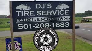 Roadside Service Semi-trucks Tractor Trailers DJ's Tire Service ... Semi Truck Road Service Archives Kansas City Trailer Repair Welcome To World Truck Towing Recovery 24 Hour Roadside Assistance Mt Vernon In Bradley Delaware Commercial Breakdown Mobile Semi Mats 2017 Another Year Through The Lens Road Service Best Image Kusaboshicom Hawaii Amherst Ohio Tire Shop On Wheels Atlanta Hawks Heavy Flidageorgia Border Area Hr Dothan Al 2018 Watch This Semitruck Driver Stop Short And Save A Childs Life